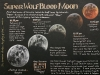 Lunar-Eclipse-02